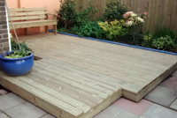 decking-cornwall