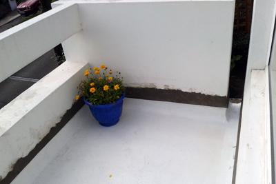 veranda-00